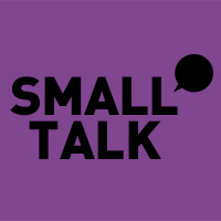בחזרה ל-SMALLTALK >>>>