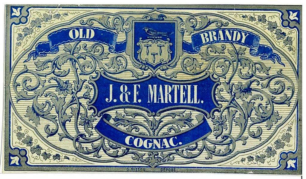Martell Tricentenaire Archives Old Brandy-1024(1)